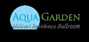 Aqua Garden Militari Residence